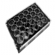 Clear Bottom Assay Plates Suppliers
