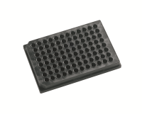 Clear Bottom Assay Plates With Opaque Sides Suppliers
