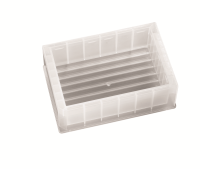 Eight Row Pipette Reservoirs Suppliers