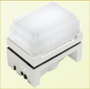 Microplate Shaker  Suppliers