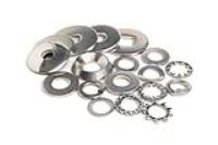 Importers And Distributors Of 5/16-18 NYLON INSERT THIN NUT A2 ST/ST