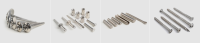 Importers And Distributors Of Stainless Steel Precision Parts