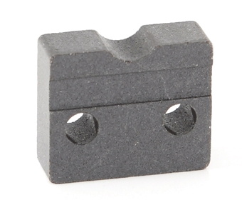 Manufacturers of Magnets UK