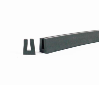 Suppliers Of U Channels For Construction Industries In Bedford