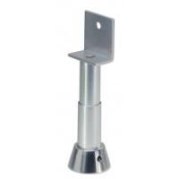 KWS Adjustable Partition Support