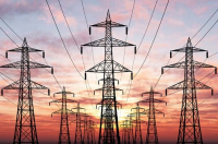 Commercial Energy Suppliers