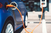 EV Charging Suppliers