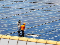 Photovoltaic Surge Protection Suppliers