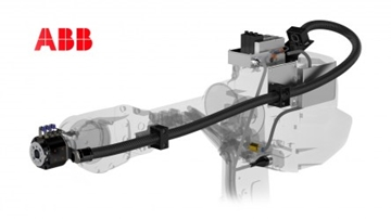 High Quality Robot Tool Systems