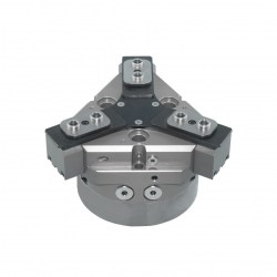 High Quality Robot Grippers
