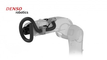 Robot Systems Hose Packages