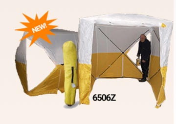 Supplier Of Pop-Up Tents