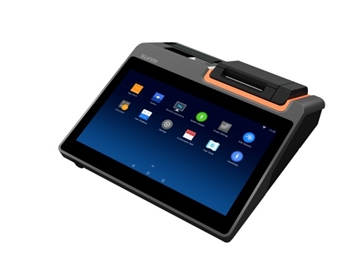 UK Supplier Of Quality EPOS Systems