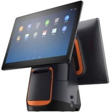Supplier Of Cost Effective EPOS Systems