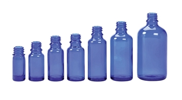 Supplier Of Packaging For The Fragrance Industry
