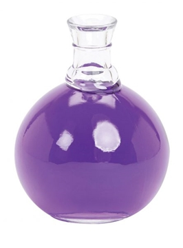 Supplier Of Decanter Bottle Packaging For The Cosmetic Industry