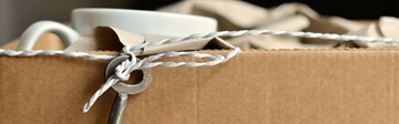 Household Removal Services Essex