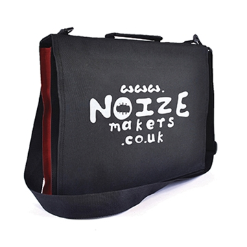 Supplier Of Personalised Bags For Conferences