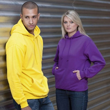 Supplier Of Personalised Clothing