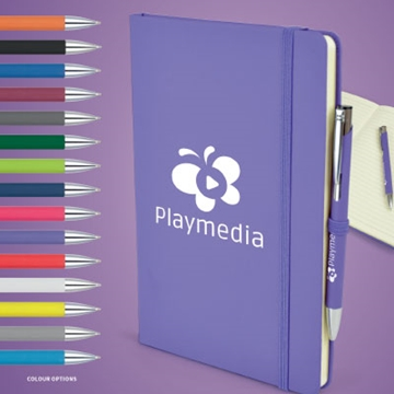 Supplier Of Personalised Writing Instruments