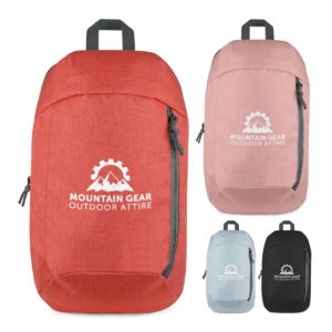 Supplier Of Personalised Sports Bags