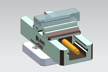 CNC Engineering CAD Design Service The Ribble Valley