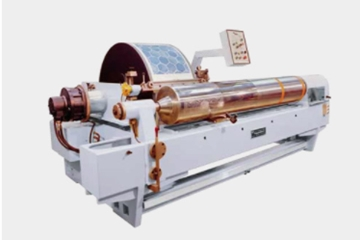 Suppliers Of Flexographic Mounting Solutions