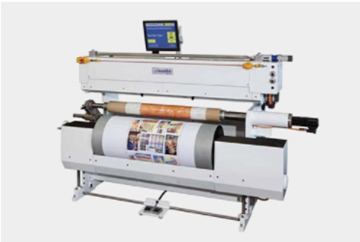 Manufacturers Of Flexographic Proofing Machines