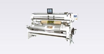 Flexographic Microdot Plate Mounter Proofers