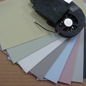 UK Manufacturer Of Thermal Phase Change Material