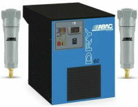 Abac DRY 45 26.5 cfm Refrigerated Dryer & Filters