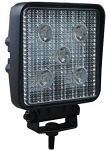 Agri Beacons/Lights For Agricultral Industries In Staffordshire
