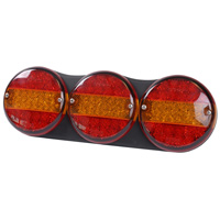 Marker Lights For Aviation Industries In Staffordshire