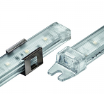 What Is The Best Light Bar In UK
