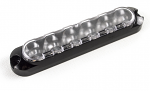 Are LED Lights Safe For My Vehicle