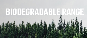 Suppliers Of 100% Biodegradable Cutlery UK