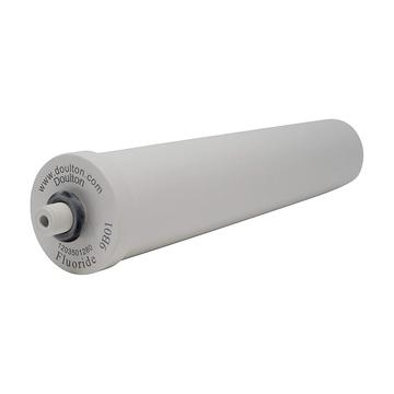 Suppliers Of Ceramic Filters