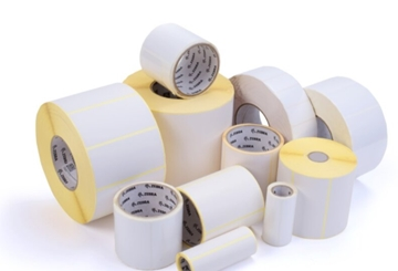 Suppliers Of Self-Adhesive Labels UK