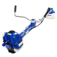 Strimmers For The Constriction Sector