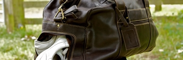 Manufacturer Of Branded Leather Bags