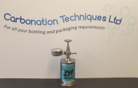 In Can Product Pressure Tester