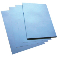 A4 Cleanroom Paper
