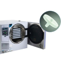 Autoclave Inline Disc Filters