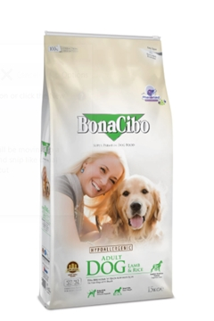 Suppliers Of Premium Food For Dogs