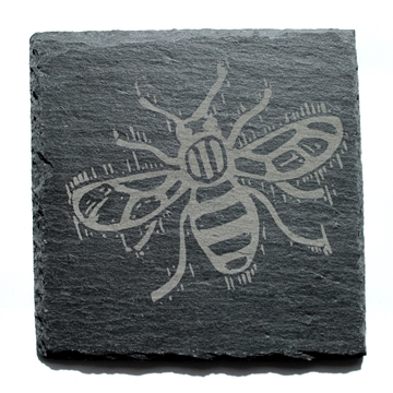 Slate Engraving Services Sheffield