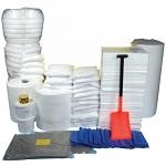 Suppliers Of Spill Kits