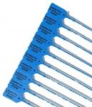 Suppliers Of Security Tags