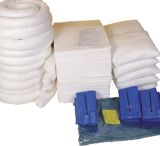 Suppliers Of Refill Packs for Spill Kits
