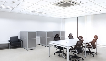 Air Conditioning Systems For Small Businesses