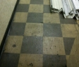 Asbestos Floor Tiles Removal Chester